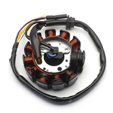 Scooter GY6 150cc High Quality 11 Pole Magneto Stator.