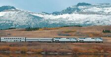 Amtrak 10% Discount Coupon (One-Way) Expires 5/18/2021
