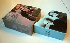 Paul Simon & Garfunkel Bridge PROMO EMPTY BOX for jewel case, japan mini lp cd