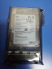 """A3C40179841 FUJITSU HDD 600 GB 10K 2.5"""" WITH TRAYST600MM0208"""