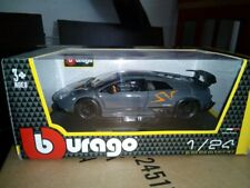 BBurago Lamborghini Murcielago 1:24 Limited Edition