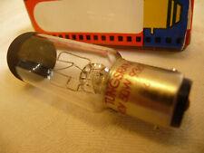 Projector bulb lamp A1/2 240v 50w  BA15s 361D.....  36   NU