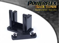 Powerflex Black Upper Transmission Mount Bush Insert Ford Fiesta Mk7 ST180 13>17