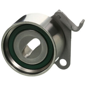 Sealed Power 222-195BT Tensioner Fast Free Shipping!!!
