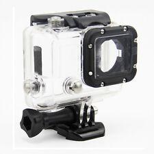45M Underwater Waterproof DIVING Housing CASE COVER FOR GOPRO HD Hero 3 3+ 4_GG