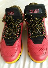 Li Ning Way of Wade 2.0 Code Red