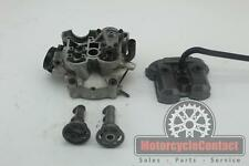 06 07 08 09 YZ450F CYLINDER HEAD VALVES BUCKETS CAMS ENGINE MOTOR VALVE COVER