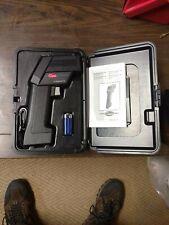 Digital Infrared Thermometer Cooper 410 Temperature Gun Automotive Tool Hvac