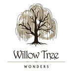 Willow Tree Wonders