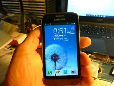 Samsung Galaxy Victory SPH-L300 (Virgin Mobile) Android Smartphone