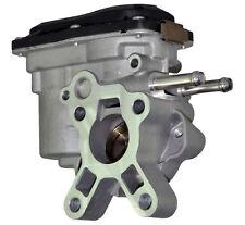 für NISSAN NP300 Navara Pathfinder MK3 Pick Up / 2.5 Di 4WD 02-ON AGR-Ventil