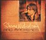 Nicholson Shane-Bad Machines (UK IMPORT) CD NEW