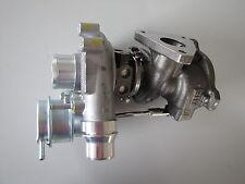 Turbolader RENAULT Clio Twingo Modus Wind 1,2 8200526830 7701477904 8200864964