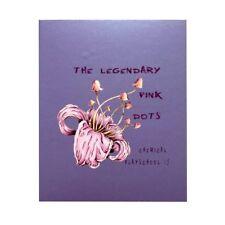 THE LEGENDARY PINK DOTS Chemical Playschool 15 CD+DVD BOX 2012 LTD.299