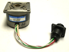 EASTERN AIR DEVICES LA23GCKE-200A LINEAR ACTUATOR