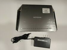 NETGEAR Nighthawk X4S Smart WiFi Router (R7800) - AC2600 no antennas