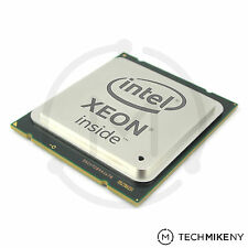 Intel Xeon 2.66GHz X5650 Six Core 6C 6-Core Processor SLBV3