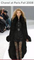 Chanel Women's Clothing
