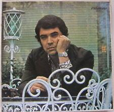 Alberto Cortez No Soy De Aqui PRONTO 1976 NMINT