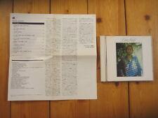 DAVE MASON Dave Mason SONY / JAPAN CD