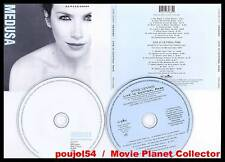 "ANNIE LENNOX ""Medusa + Live In Central Park"" (2 CD)1995"