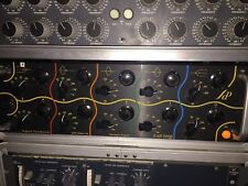 EAR 825Q Esoteric Audio padroneggiare equalizer STEREO Research/825 EQ