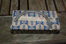 Triumph Anlaufscheibe Kurbelwelle Mittellager Standard original Stanpart 45918