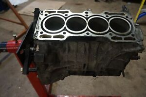 Accord Type R CH1 (1998-2002) H22A7 OEM PDE Bare engine block