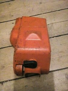 Stihl MS180 Top Cover Spares Parts