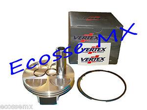 KTM SXF350 2011-2012 Vertex Piston Kit 23641 87.97 B EXCF350 12-16 FE350 14-16