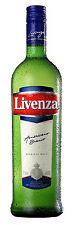 LIVENZA (AMERICANO GANCIA) 1000ML (ARGENTINA)
