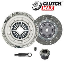 CLUTCHMAX HD CLUTCH KIT for 97-00 CHEVY GMC C1500 C2500 SUBURBAN C3500 5.7L V8