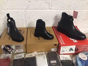Equestrian wholesale Joblot Shop Closure Brand New stock Ref Misc1