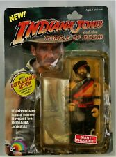indiana jones and the temple of doom, giant thuggee