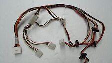 Dell J3526 Precision 670 Internal Power Distribution Cable