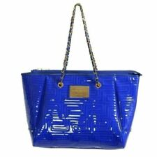 Borse e borsette da donna gialli   Acquisti Online su eBay