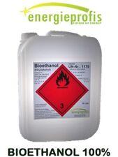 20 L Bioethanol 100 Ethanol Bio Alkoholkamin