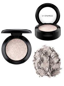 MAC  Dazzleshadow Extreme Single Eyeshadow, She Sparkles, New in box