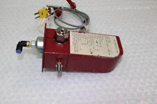 4508 Horiba Stec Iv2410Av-02H Injection Valve