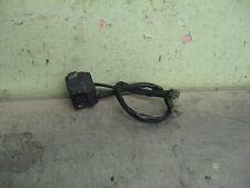 Yamaha yp125r Interruptor de X. Max L/H