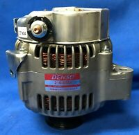 JAGUAR VANDEN PLUS,XJ8,XJR,XK8,XKR V8 4.0L/&4.2L//120AMP NEW ALTERNATOR 13758