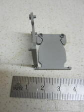 2 Stück Trennplatte Hartmann Kodierschalter (3)