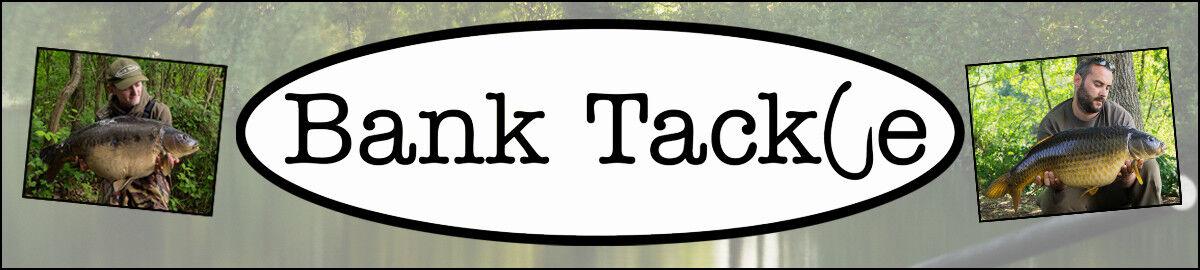 Bank Tackle