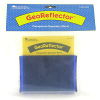 Learning Resources GeoReflector Mirror