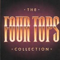 The Collection, , Very Good, Audio CD