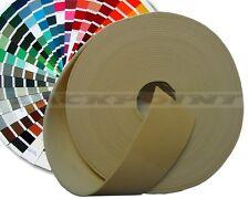 1 Roll P800 Softflex 115mm x 25m Perforated Sandpaper Car Paint Primer