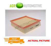 PETROL AIR FILTER 46100215 FOR JAGUAR XJR 4.0 320 BHP 1994-97