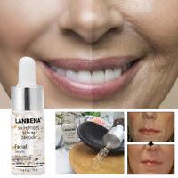 LANBENA Facial Serum Anti-wrinkle/Aging Firming Fine Lines 24K Gold Moisturizing