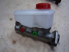 Mk1 Escort AVO RS2000 Brake Master Cylinder