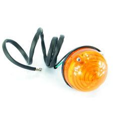 LAND ROVER SERIES II/IIA/III & DEFENDER 90 / 110 FRONT DIRECTION INDICATOR LAMP